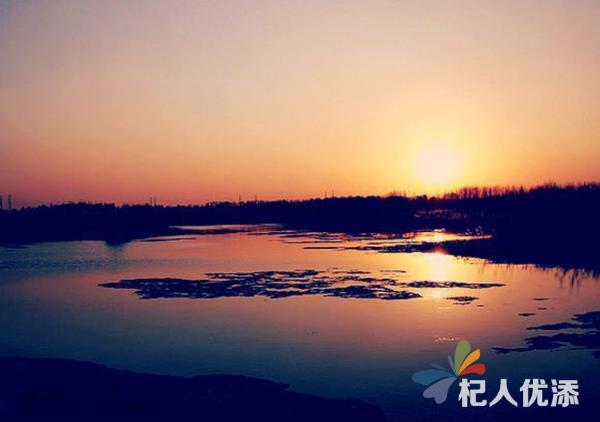 【柴汶河的传说】_民俗__杞人优添——新泰广播电视台